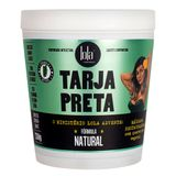 Mascara-Restauradora-Tarja-Preta-230g-Lola-9327986