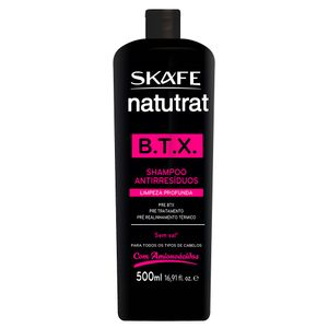 Shampoo-Natutrat-BTX-Antirresiduos-500ml-Skafe-9435827
