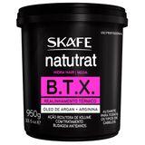 Redutor-de-Volume-Natutrat-BTX-Mega-950g-Skafe-9435841