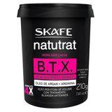 Redutor-de-Volume-Natutrat-BTX-Mega-210g-Skafe-9435858