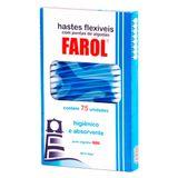Hastes-Flexiveis-75-unidades-Farol-1264890