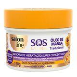 Mascara-S-O-S-Cachos-Oleo-de-Manga-Tradicional-120g-Salon-Line-9425774
