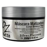 Mascara-OZ-Matiz-Matizadora-Silver-Platinum-250g-Goz-9383579