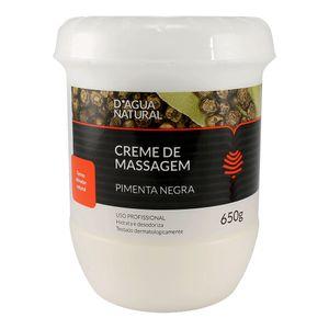 Creme-Massagem-Pimenta-Negra-650g-Dagua-Natural-1219951