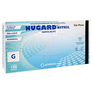 Luva-Nitril-Preta-Grande-com-100-unidades-Nugard-9446908