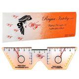 Regua-Design-para-Sobrancelha-Inteligente-Cris-Cosmeticos-1263039