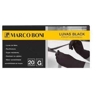 Luva-Black-Grande-com-20-unidades-Marco-Boni-9446076