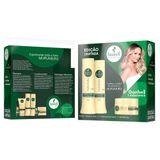 Kit-Shampoo-e-Condicionador-Murumuru-Gratis-Mascara-50g-Haskell-9445185