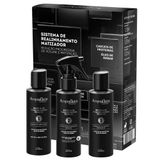 Kit-Sistema-de-Realinhamento-Termico-Acquaflora-9445574