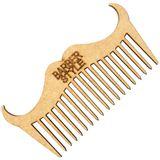 Pente-de-Madeira-Barber-Style-Santa-Clara-9445079