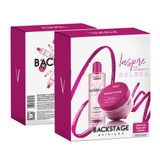Kit-Shampoo-e-Mascara-Backstage-250ml-Vizet-9450905
