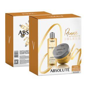 Kit-Shampoo-e-Mascara-Absolute-250ml-Vizet-9450936