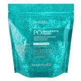 Po-Descolorante-Queratina-e-Silicone-300g-Amend-3525746