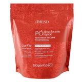 Po-Descolorante-Aloe-Vera-e-Silicone-300g-Amend-0018844