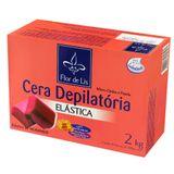 Cera-Quente-Tablete-Morango-2-kg-Flor-de-Lis-9365285