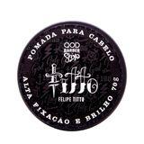 Pomada-Barber-Alta-Fixacao-e-Brilho-Felipe-Titto-70g-QOD-9453210