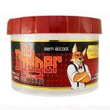 Gel-Cola-Incolor-300g-The-Dodger-9452619
