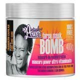 Mascara-de-Reconstrucao-Bomb-Force-400g-Soul-Power-9454279
