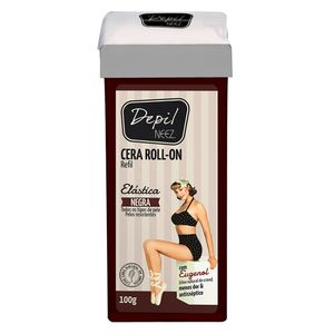 Cera-Roll-On-Negra-100g-Depil-Neez-9456051