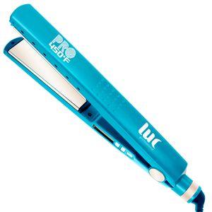 Chapa-Nano-Titanium-Pro-450°F-Azul-Bivolt-Luc-9305199