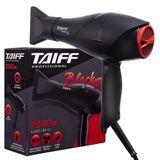 Secador-Black-Ion-2000W-110V-Taiff-9457553