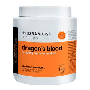 Creme-Termoativado-Dragon-s-Blood-1-Kg-Hidramais-9439702