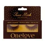 Cilios-Faux-Mink-Collection-Hollywood-FM605-One-Love-1270976