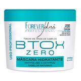 Botox-Zero-Ultra-Hidratante-250g-Forever-Liss-9417267