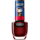 esmalte-snoopyspace-snoopy-9ml-studio-35-17389