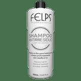 shampoo-antirresiduo-250ml-felps-17564