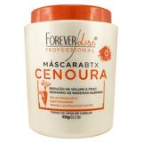 mascara-botox-cenoura-950g-forever-liss-9466944-17741