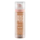 base-liquida-boca-rosa-cor-3-francisca-mate-30ml-payot-1277197-17734