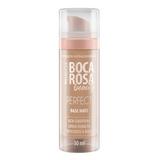base-liquida-boca-rosa-cor-1-maria-mate-30ml-payot-1277128-17757