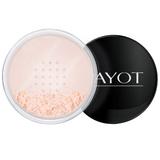 po-facial-translucido-crepusculo-04-20g-payot-30312-17776