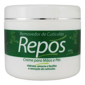 creme-para-maos-e-pes-removedor-de-cuticulas-500g-repos-9337336-10027