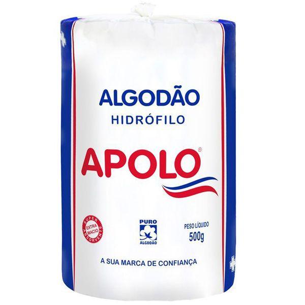 algodao-rolo-500g-apolo-931-44