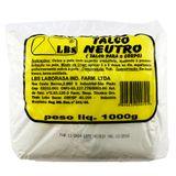 talco-neutro-1-kg-lbs-2723-78