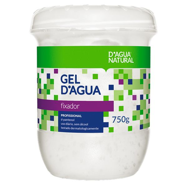 gel-modelador-750g-dagua-natural-2835-84