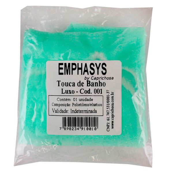 touca-para-banho-luxo-emphasys-9798-128