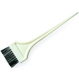pincel-para-tintura-grande-color-ref-205-nb-acessorios-246-18157