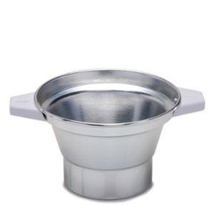 refil-termocera-aquecedor-de-cera-junior-400g-mega-bell-20776-569