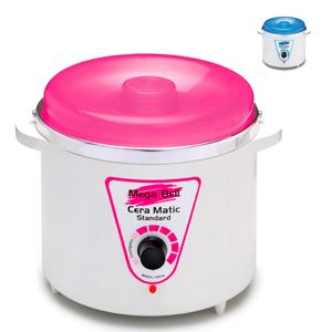 termocera-aquecedor-de-cera-standard-700gr-mega-bell-20783-574