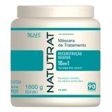 mascara-hidratante-natutrat-10-em-1-1800g-skafe-20870-578