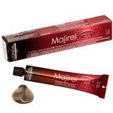 coloracao-majirel-9-louro-muito-claro-50g-loreal-31499-973