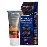 keraton-banho-de-brilho-petroleo-100g-kert-33289-1135