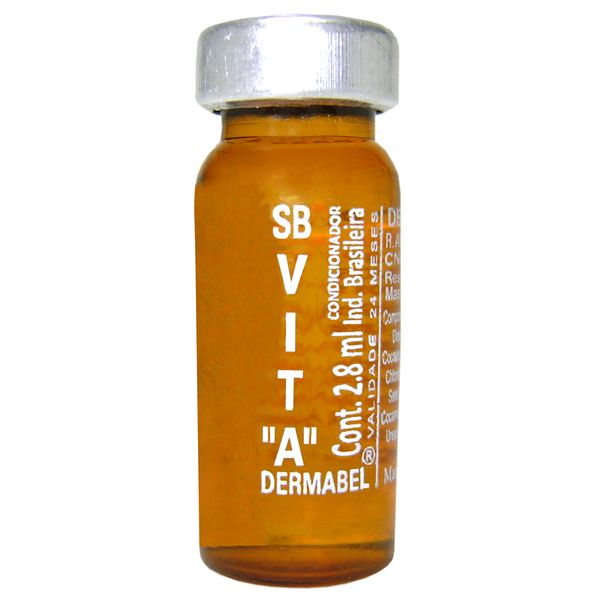 ampola-vitamina-a-28ml-dermabel-40009-1235