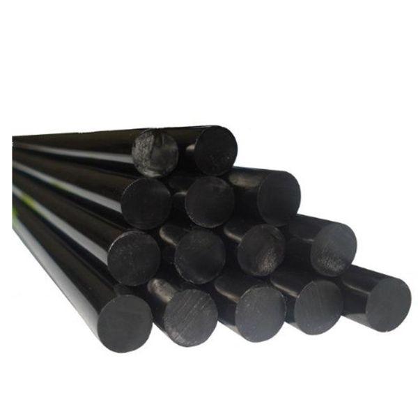 bastao-de-silicone-cola-queratina-preta-20g-mega-hair-center-40902-1269