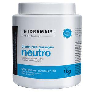 creme-para-massagem-neutro-1kg-hidramais-1214338-1305
