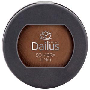 sombra-uno-52-chocolate-3g-dailus-1240351-2286