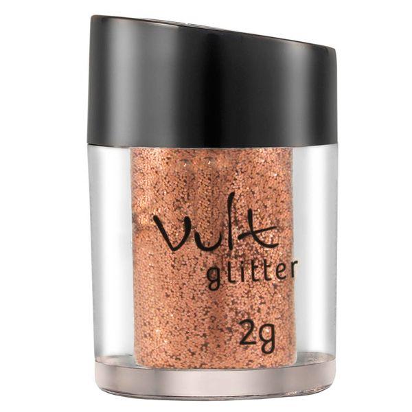 sombra-glitter-03-2g-vult-1242799-2454